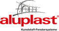aluplast-logo
