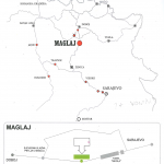 mapa-150x150