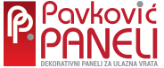 pavkovic